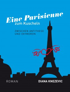 Parisienne_Cover_A6_final_korr_1.indd